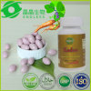 Chinese Breast Enlargement Kudzu Root Softgel