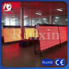 Outdoor Scrolling Text Display Panel Advertising LED Display Screen Module P10 LED Module