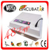 Chicken Egg Incubator for Hatching Va-48