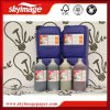 Water Based Bulk J-Cube Subly Nano Sublimation Ink for Textile Printing