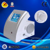 Medical Ce ISO 980nm Diode Laser Spider Vein Removal Machine