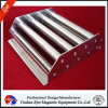 High Powerful Rare Earth Hopper Magnet Neodymium