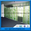 Good Quality Digital Glass for Building