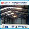 Steel Structure Storage Warehouse