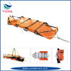 Multi-Function Roll Stretcher for Rescue