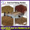 Pet Food Fish Feed Making Machine