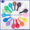 Promotion Round Balloon Standard Color