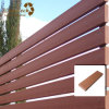 Composite Wood Outdoor WPC Fence