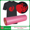 Qingyi Good Price and Quality Flock Heat Transfer Vinyl