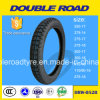 Good Sale Pattern 300.18 Motorcycle Tire to Africa
