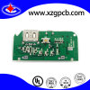 Portable Audio Video PCB Assembly in Shenzhen