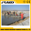 Fzp-130 High Quality Honda Floor Leveling Machine Concrete Truss Screed