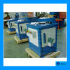 As28 Series Hydraulic Angle Shearing Machine