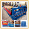 1050 Roof Panel Machine Xdl