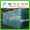 3mm Clear Float Glass, Window Glass, Building Glass