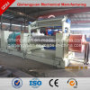 Xk-560 Two Roll Rubber Mixing Mill