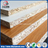 1220*2440mm 18mm Low Price Cheap Melamine Particle Board