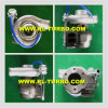 Turbo/Turbocharger Hx40W 3592587, 3592588, 4040752, 20743172 for Volvo Truck with D7