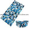 Fashion Magic Multifunctional Seamless Bandana