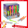 Weapons Electric Light up Toy Candy