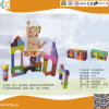 Children DIY Set Building Block Soft EVA Foam Toys