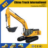 Liugong Excavator Clg945e with Ce Certification