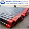 Seamless Steel Water Well Casing and Tubing