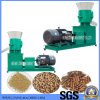 Auto Electricity/Diesel Animal Cow/Poultry Chicken Pellet Fodder Feed Press