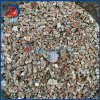 China Construction Coatings Used Natural Vermiculite Price