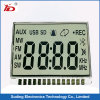 Counting LCD Panel High Quality Monitor LCD Display Screen