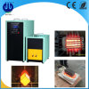 IGBT Control Electromagnetic Induction Heating Machine of 60kw