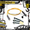 Enerpac High Pressure Hydraulic Hoses