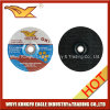 Factory Grinding Wheels Abrasive, Grinding Disc for Stone and Glass