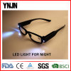 Ynjn High Quality Night Vision with Lights LED Reading Glasses