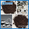 High Purity Rare-Earth Compouds Terbium Oxide