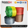 Colored Industrial Polyester Yarn Weaving Webbing