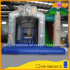 Elephant Inflatable Combo with Slide (AQ758)
