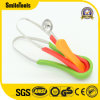 3PCS Set Stainless Steel Melon Baller and Fruit Scoop Slicer