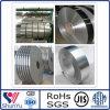 Aluminium Strips for Vial Seal