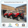 Top Quality 45HP Farm and Garden Mini Tractor