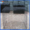 Hot Sale! Galvanized Gabion Box with Competitive Price