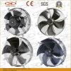Diameter400mm Axial Fan Motor with External Rotor