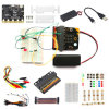 Dagurobot Bbc Micro: Bit Starter Kit 5 for Robot Toy