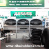 CH Factory Tyre Inner Tubes