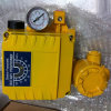 Electro Pneumatic Positioner Factory Yt1000