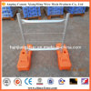As4687-2007 Temp Fencing Hot Sale