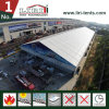 Huge a-Shaped Tent Structure Marquee for Outdoor Event Airshow China