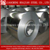 JIS3302 Hot Dipped Galvanized Galvanized Iron Steel Sheet in Coil