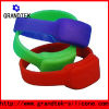 Stylish Anti Mosquito Repellent Bracelet