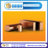 Chinese Lead Manufacturer Shibo Offers Tungsten Copper Alloy Rod Plates